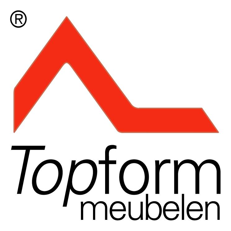 free vector Topform meubelen