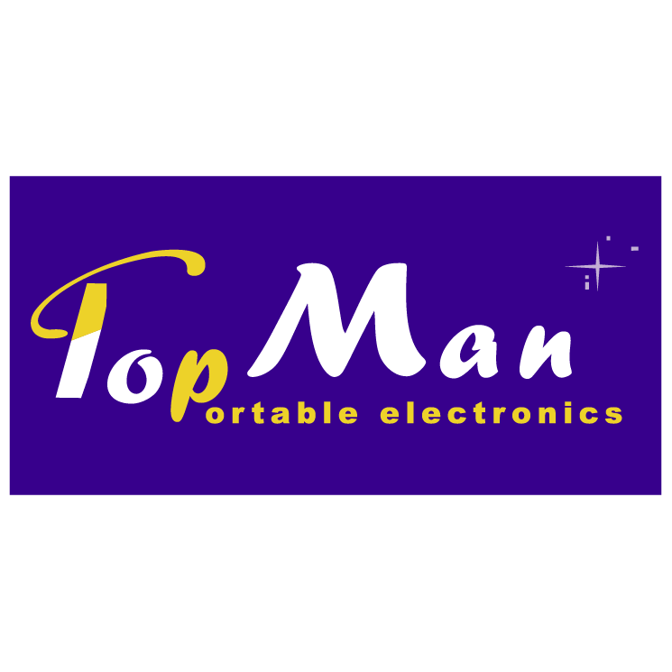 free vector Topman ltd