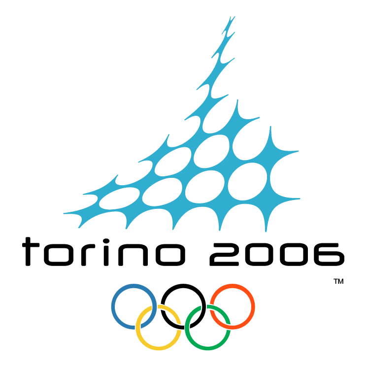 free vector Torino 2006 2