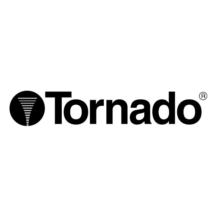 free vector Tornado 2