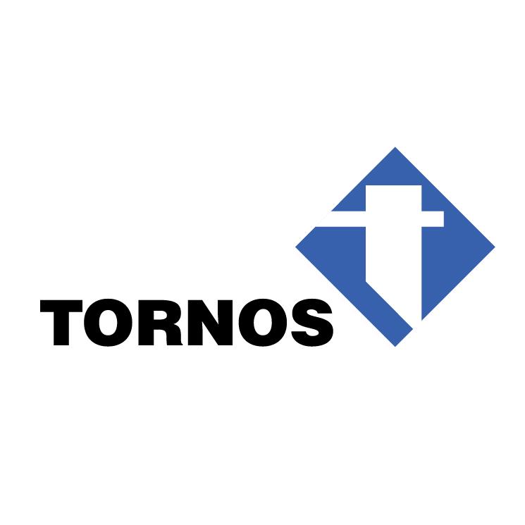 free vector Tornos