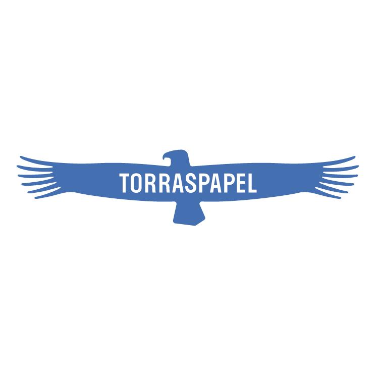 free vector Torraspapel