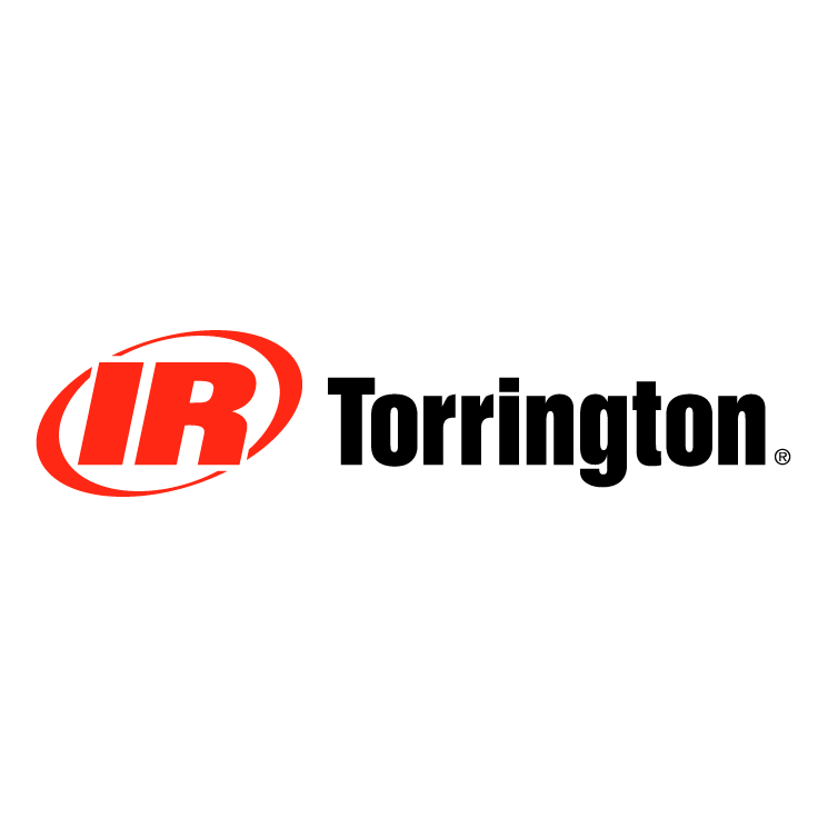 torrington online dating Browse photo profiles & contact from torrington, toowoomba surrounds, qld on australia's #1 dating site rsvp free to browse & join.