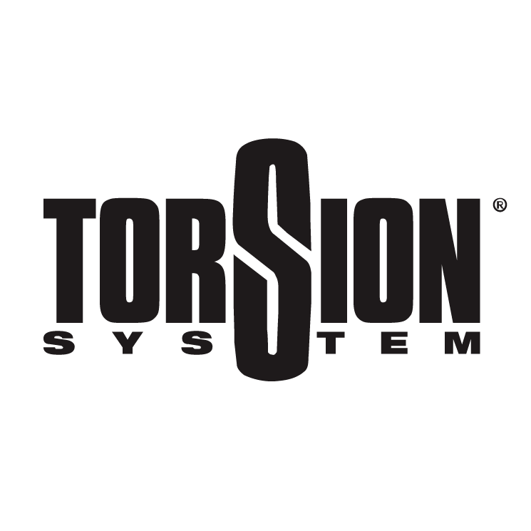 free vector Torsion system