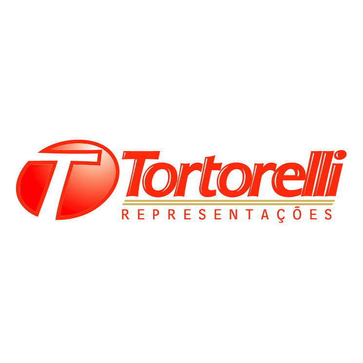 free vector Tortorelli