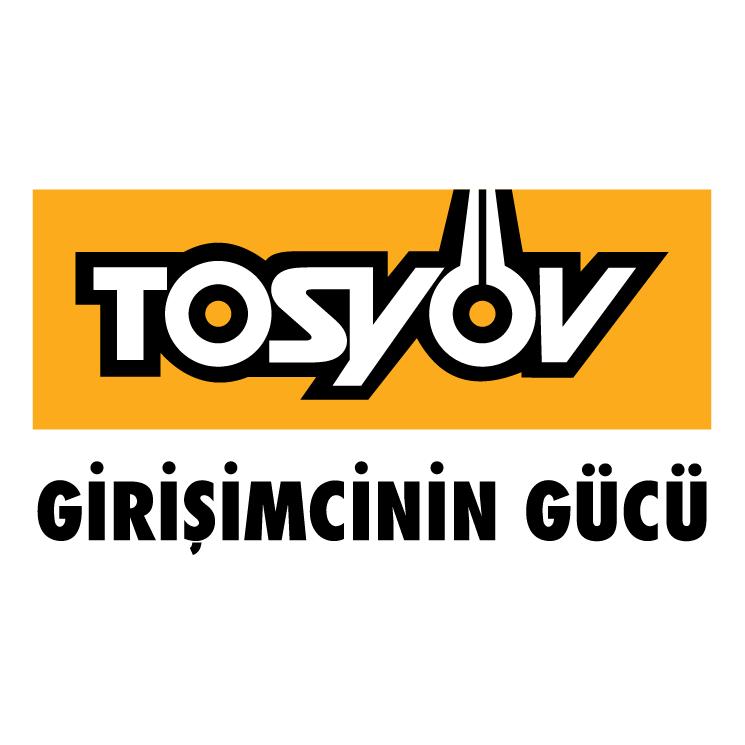 free vector Tosyov