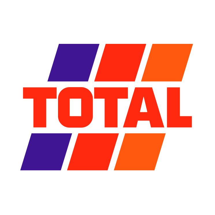 free vector Total 2