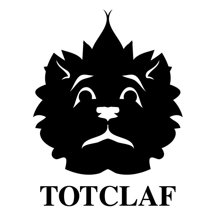 free vector Totclaf