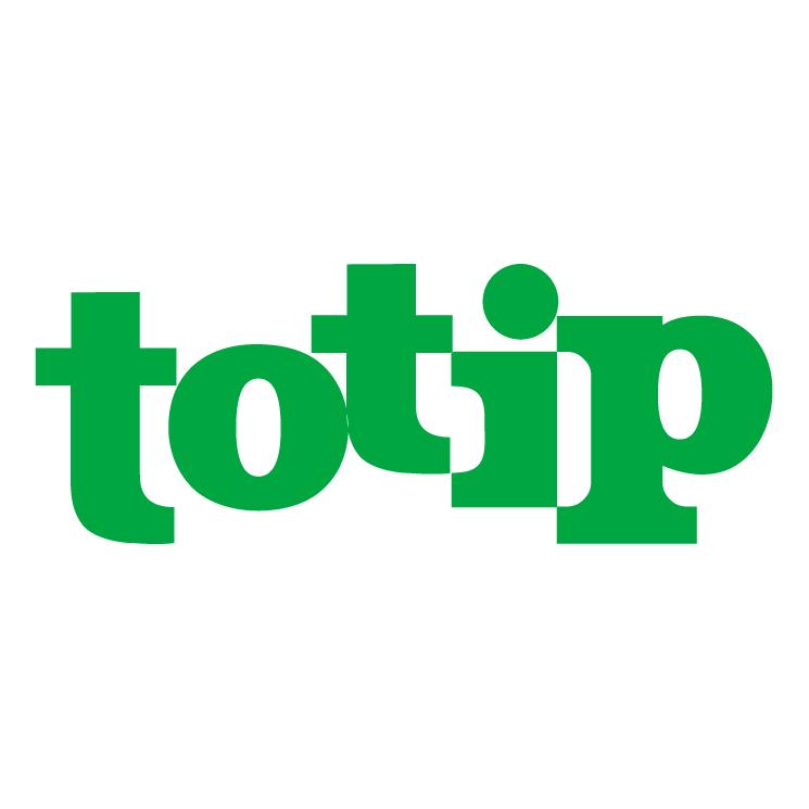 free vector Totip