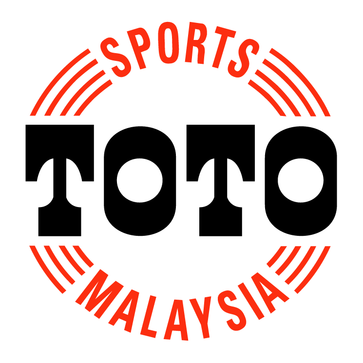 free vector Toto sports