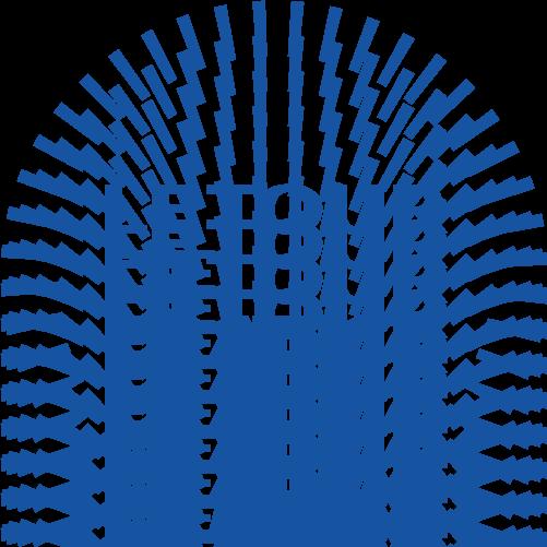 free vector Tour de France logo