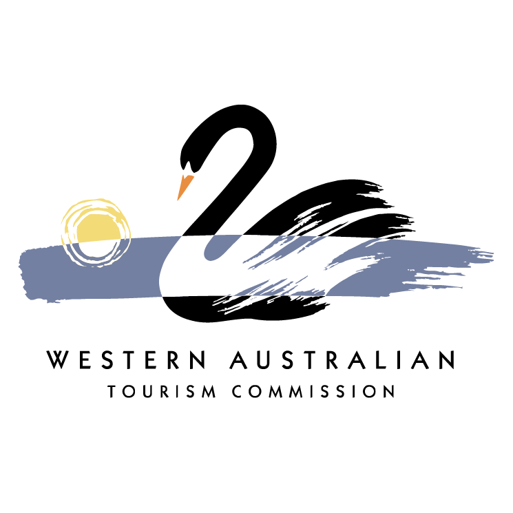 free vector Tourism commission
