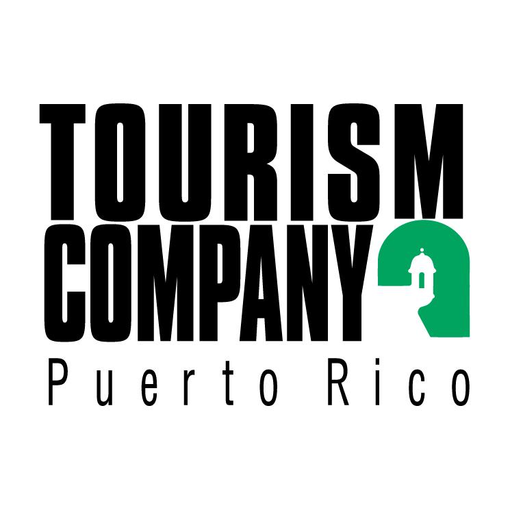 free vector Tourism company puerto rico