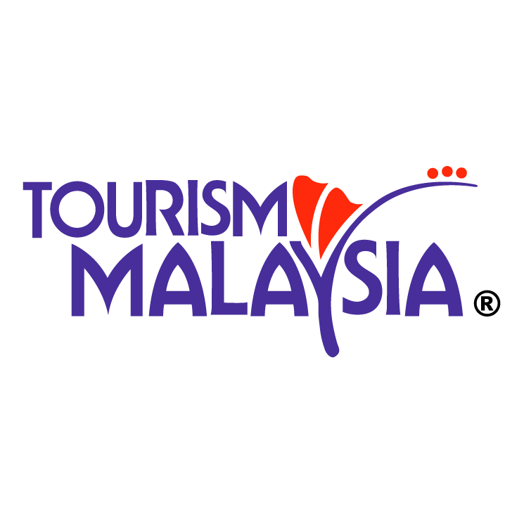 free vector Tourism malaysia