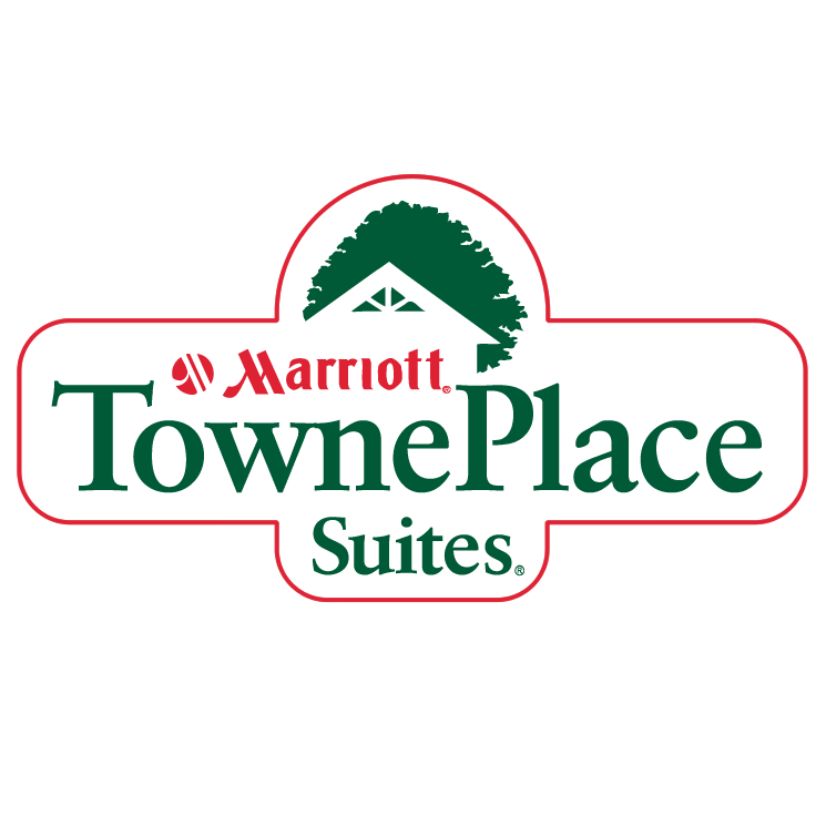 free vector Towneplace suites 0