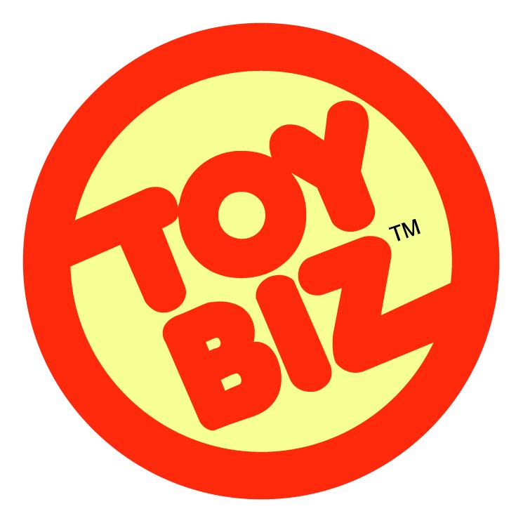 Toy Biz Free Vector 4vector