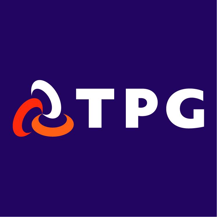 free vector Tpg 0
