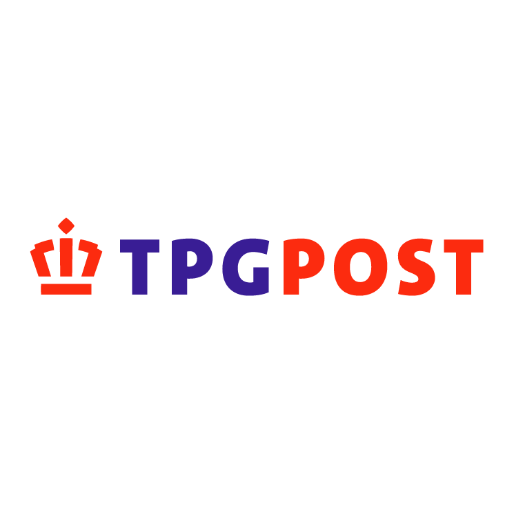 free vector Tpg post 0