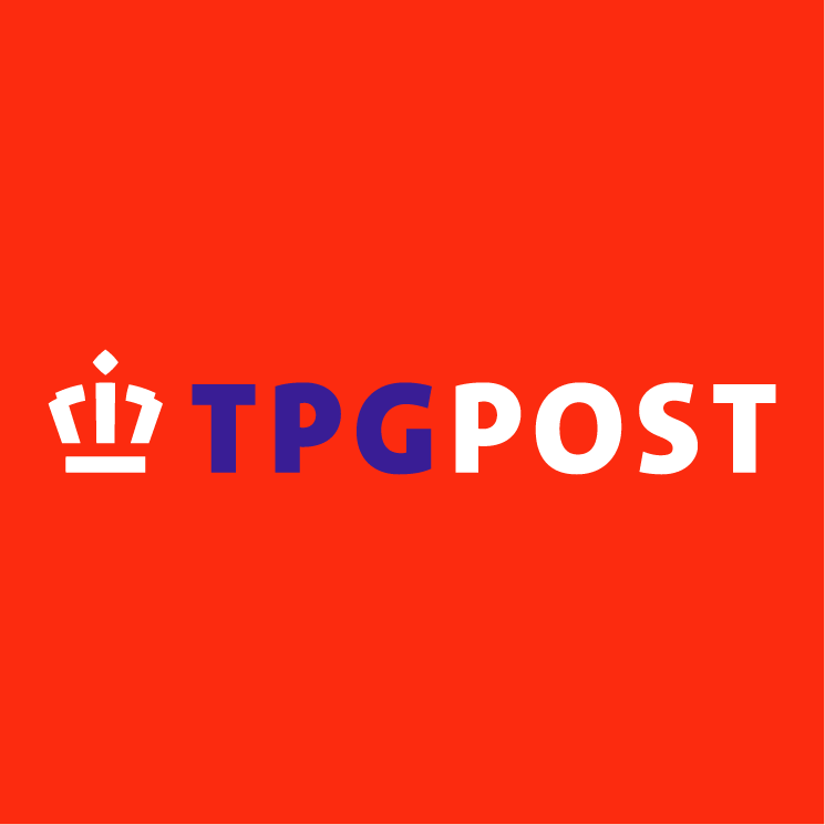 how to download tpg emails