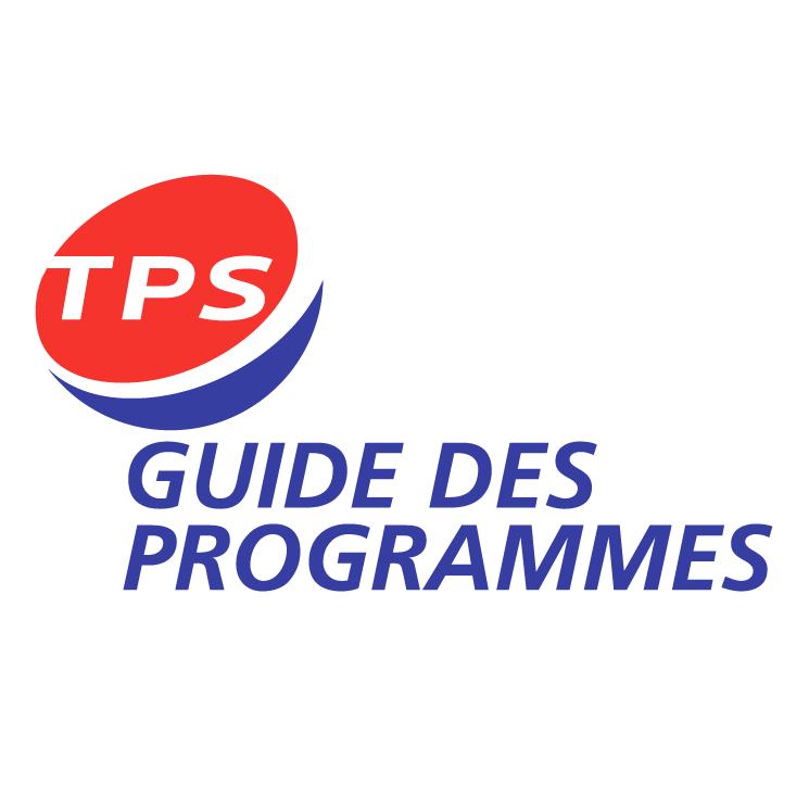 free vector Tps 1