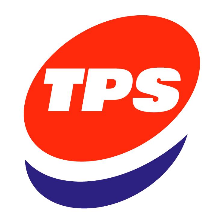 free vector Tps 4
