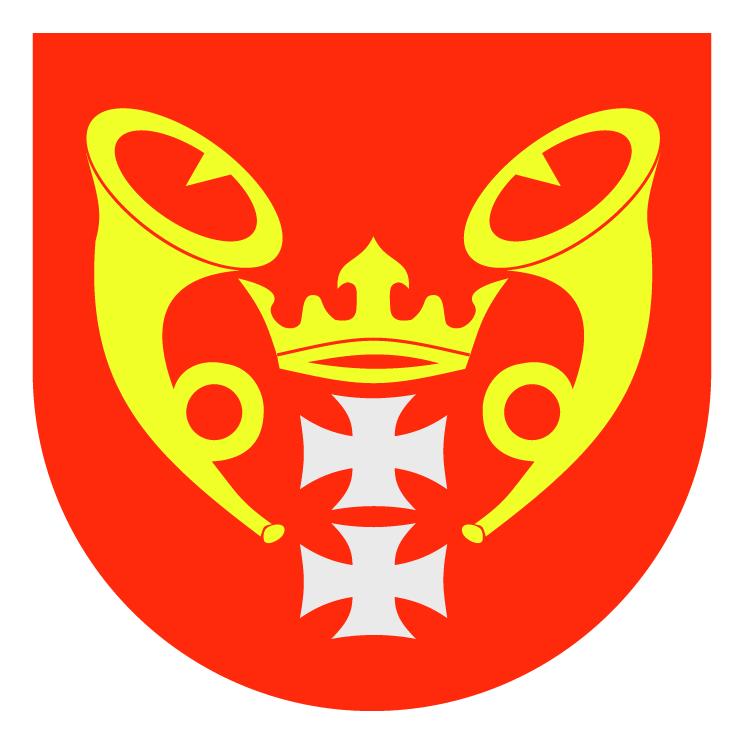 free vector Trabki wielkie 1