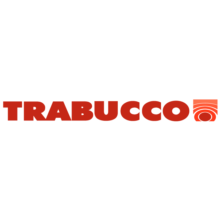 free vector Trabucco