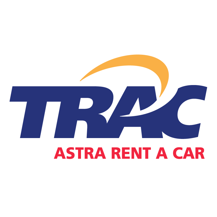 free vector Trac
