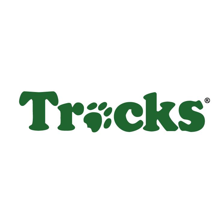 free vector Tracks