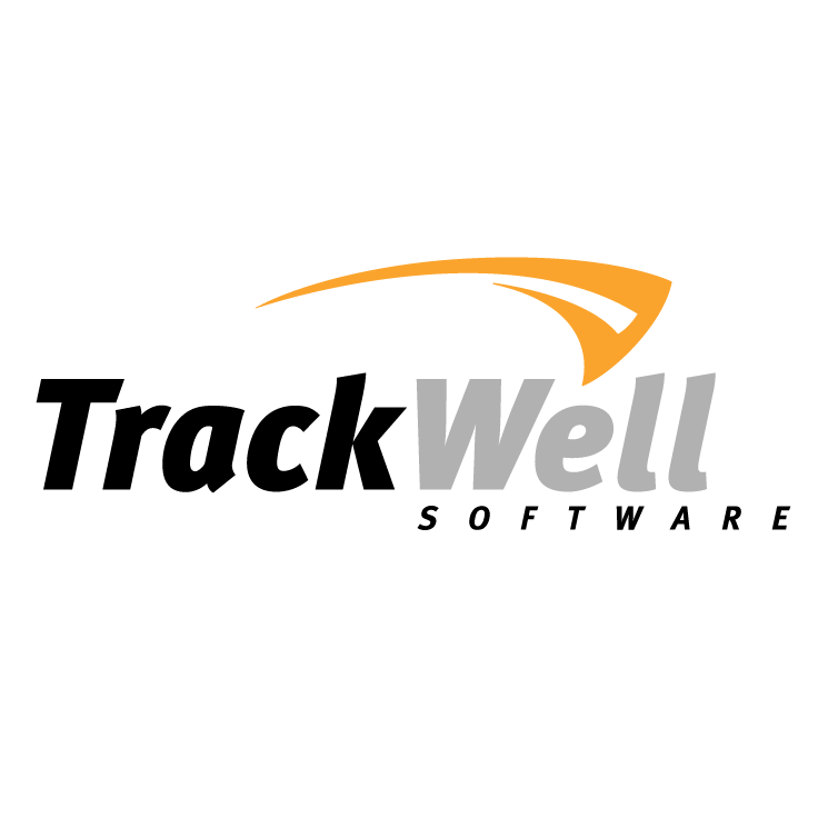 free vector Trackwell software