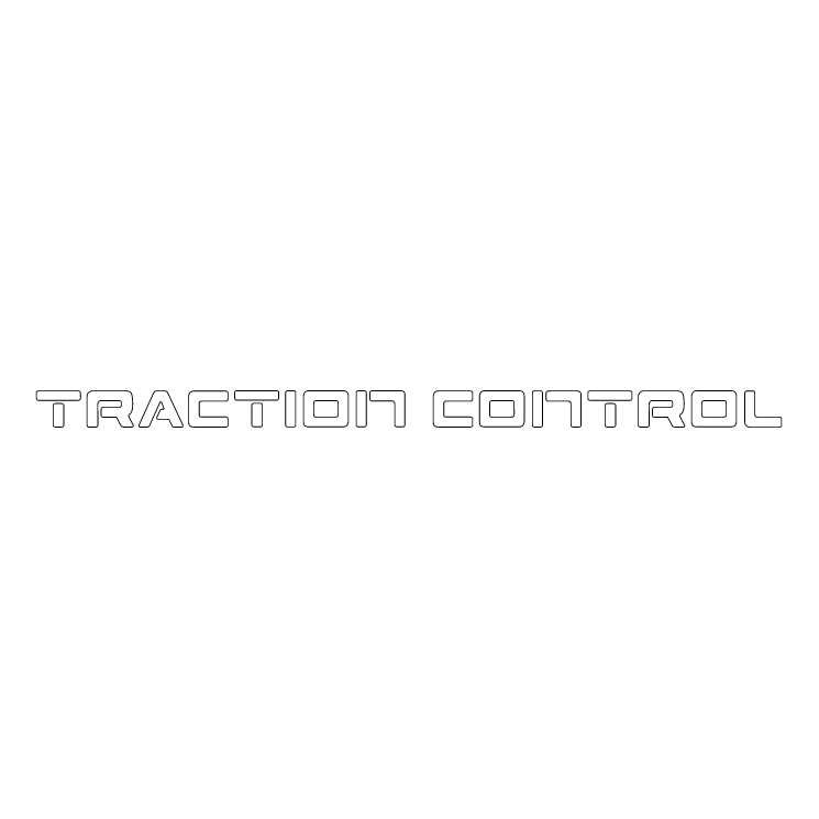 free vector Traction control 0