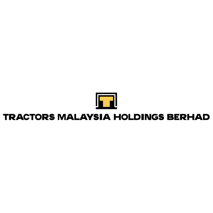 free vector Tractors malaysia