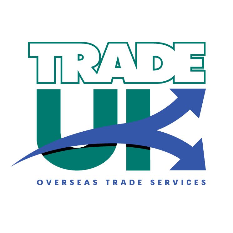 free vector Trade uk