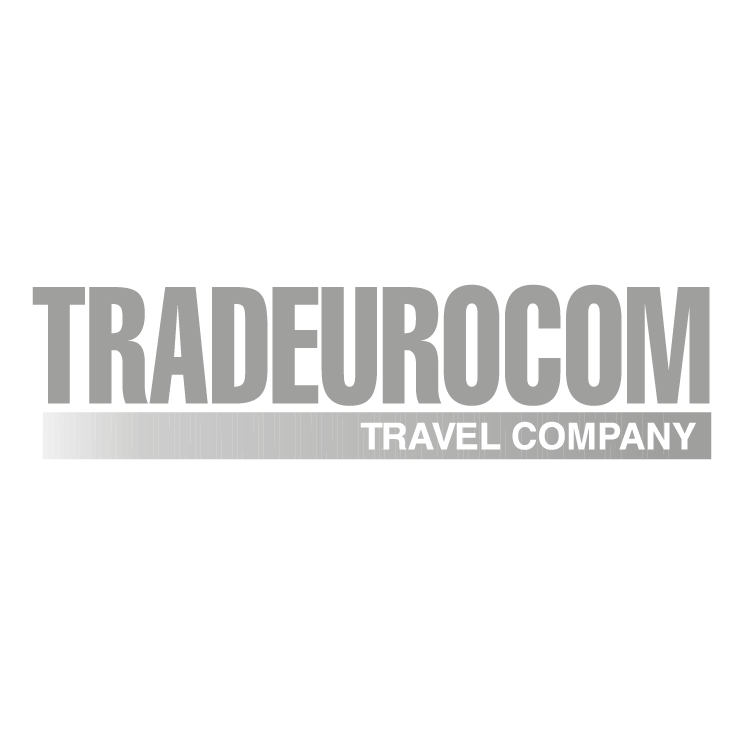 free vector Tradeeurocom