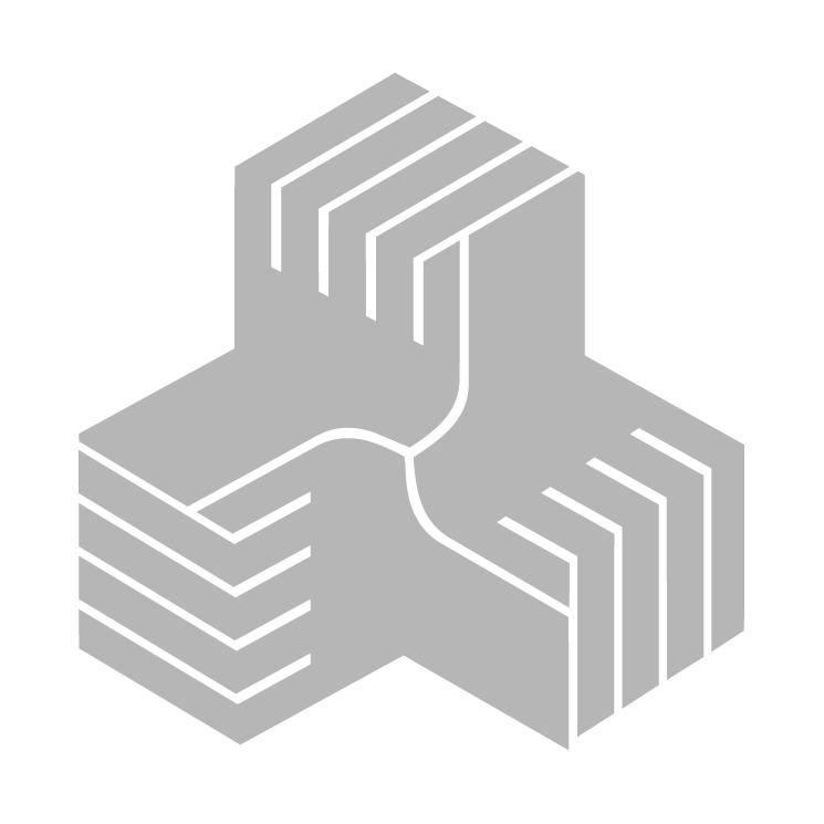 free vector Trademark