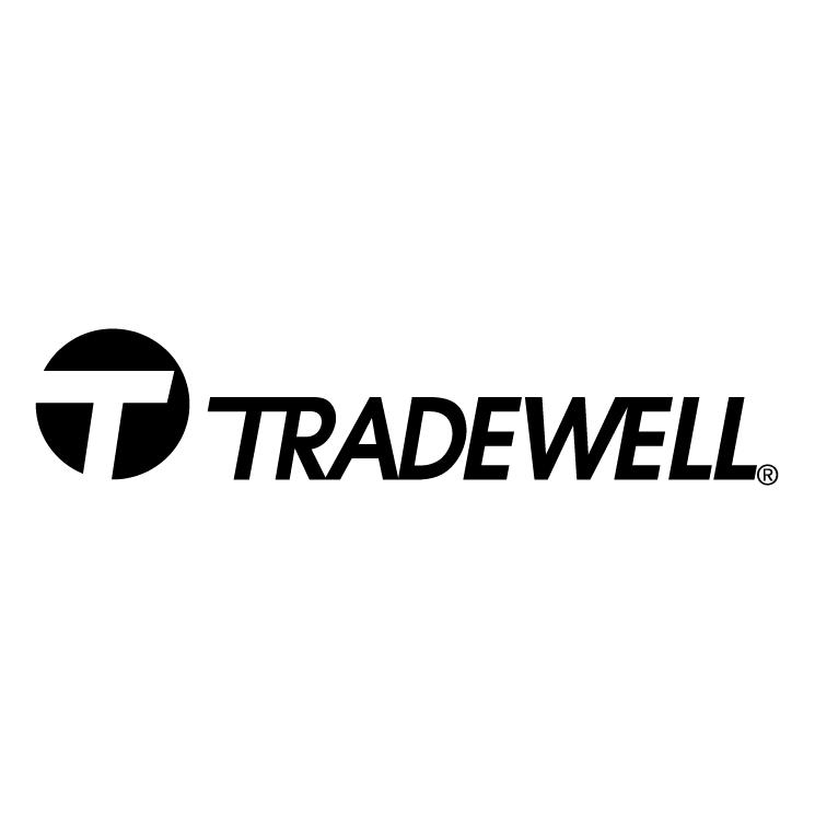free vector Tradewell