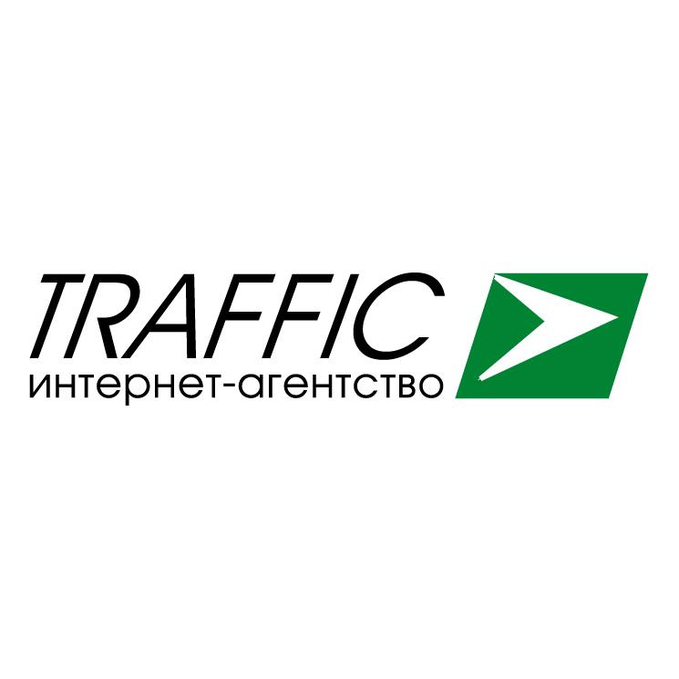free vector Traffic