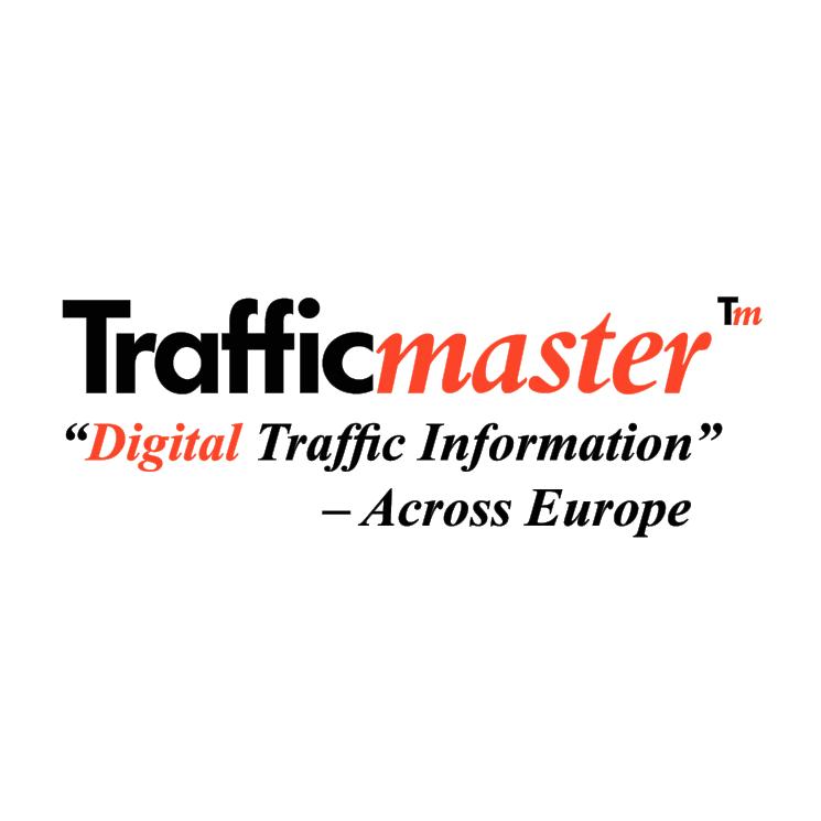 free vector Trafficmaster
