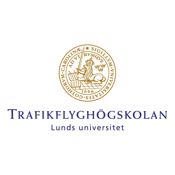 free vector Trafikflyghogskolan