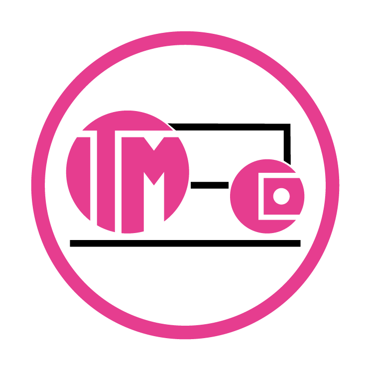 Imi Logo Vector is Free Vector Logo Vector