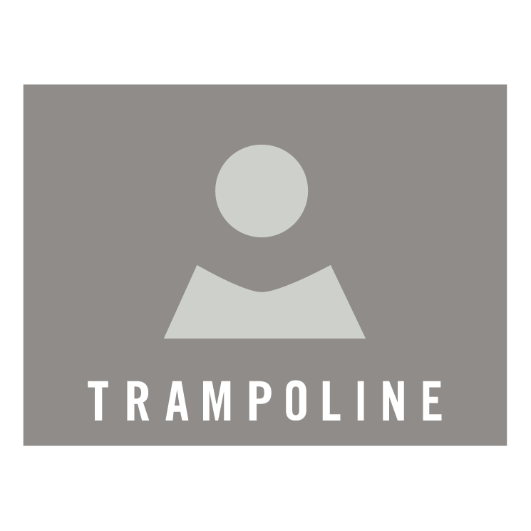 free vector Trampoline