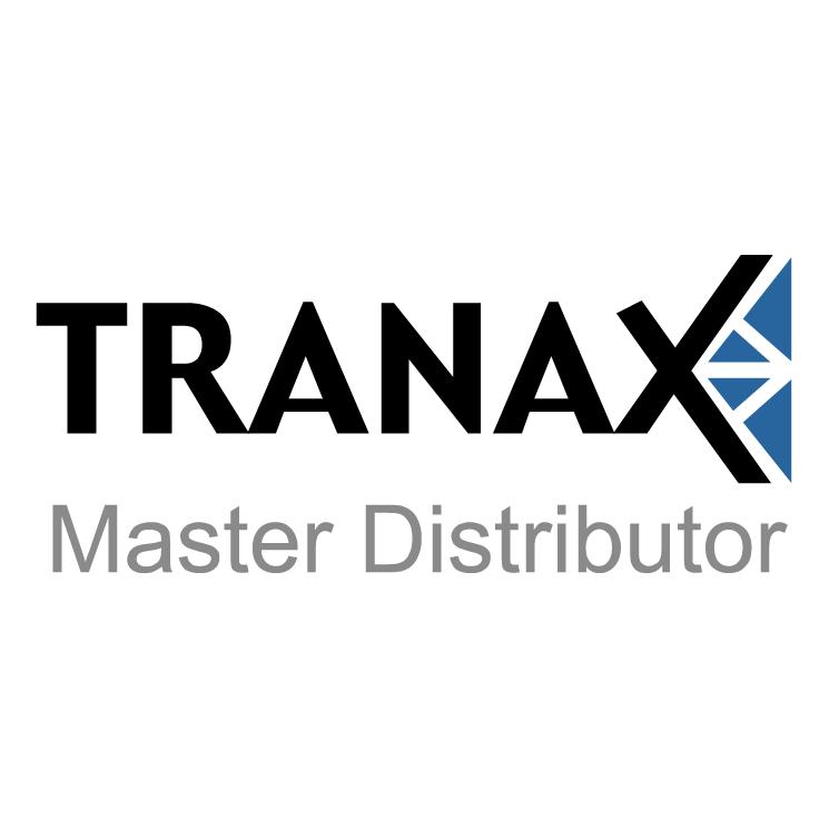 free vector Tranax 3