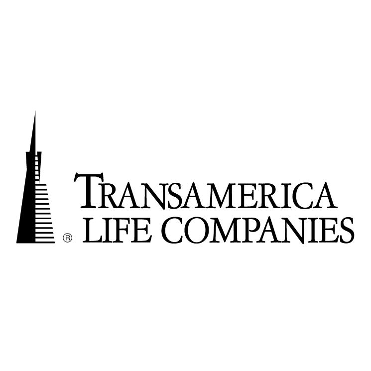 free vector Transamerica 2
