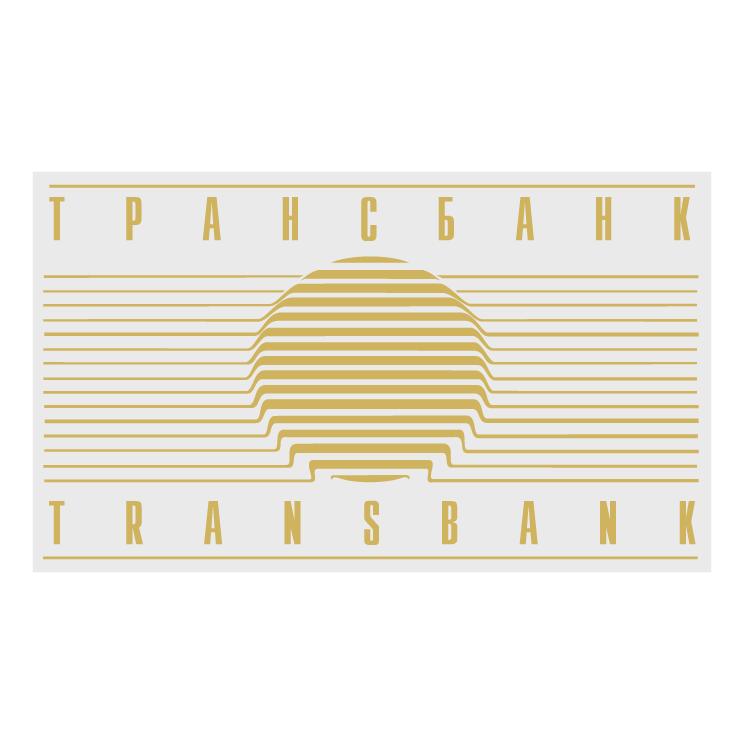 free vector Transbank