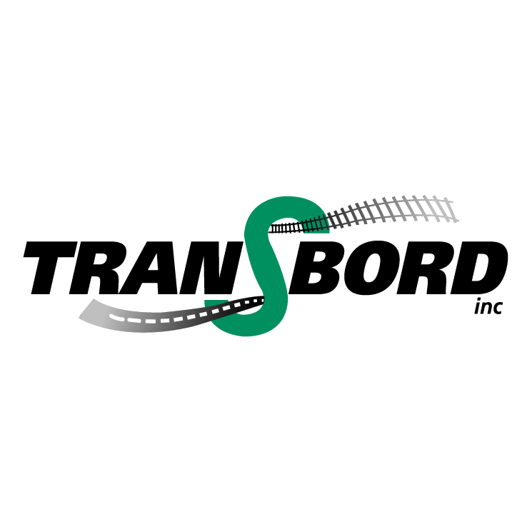 free vector Transbord
