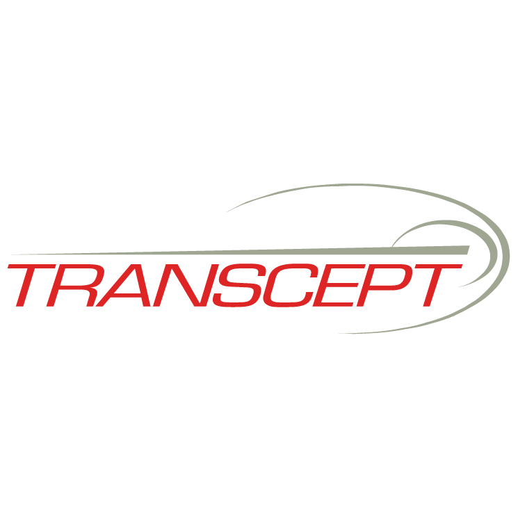 free vector Transcept