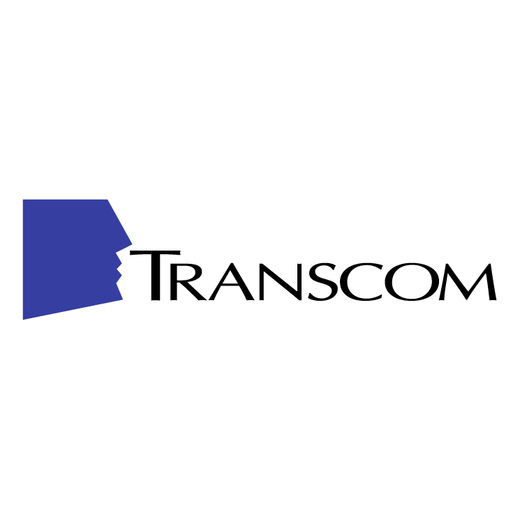 free vector Transcom