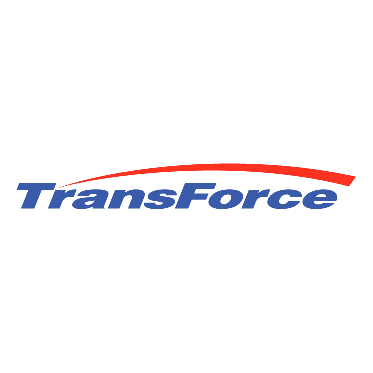 free vector Transforce