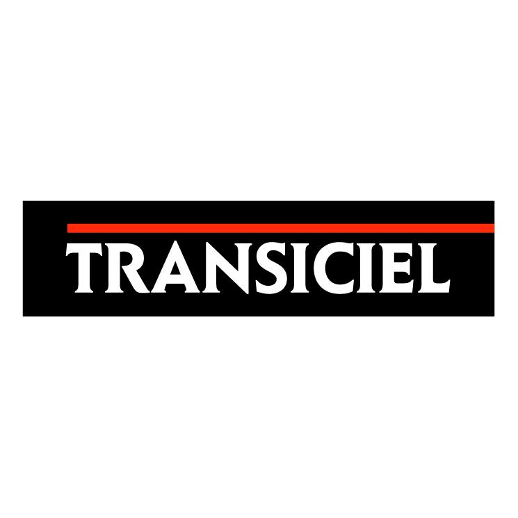 free vector Transiciel