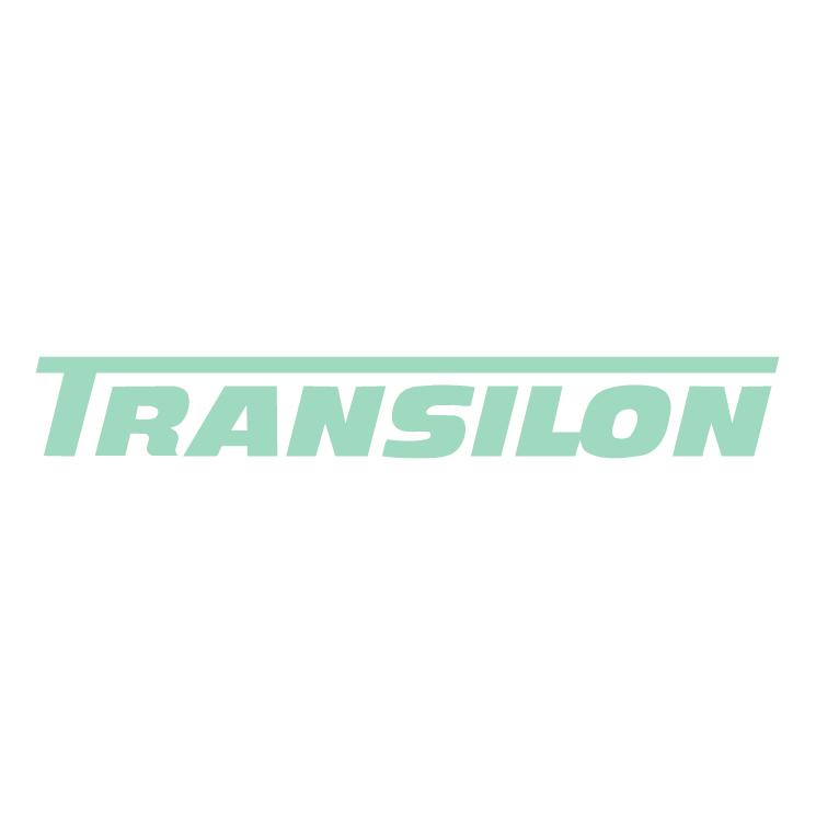free vector Transilon